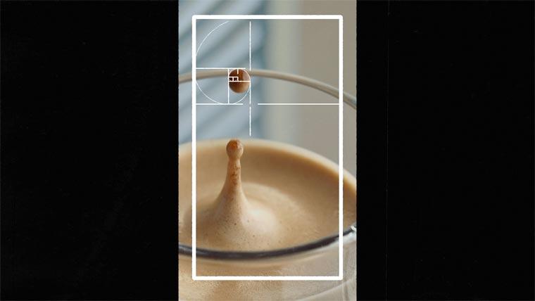 Nespresso-Talents-video-contest-2016-2