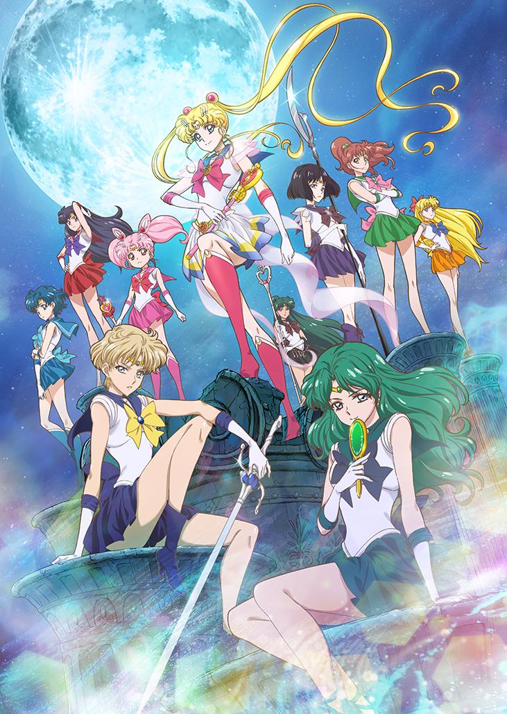 Sailor-Moon-Crystal-Season-III