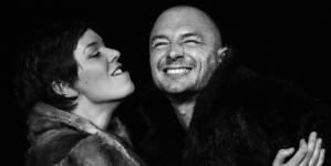 Critique : Le Songe d'une nuit d'été adapté au Théâtre Le Proscenium