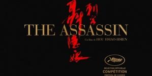 "Critique ""The Assassin"" de Hou Hsiao-hsien"