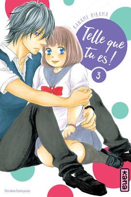 TellequeTuES_T3-270x405