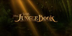 Le livre de la Jungle : le casting en costume !
