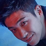 Vampire_Detective-Lee_Joon