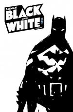 batman-black-white-tome-1-300x460