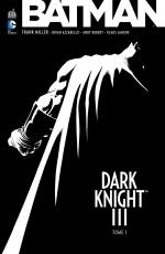 batman-dark-knight-iii-tome-1-300x460