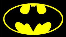 Batman s'invite à la Galerie Sakura