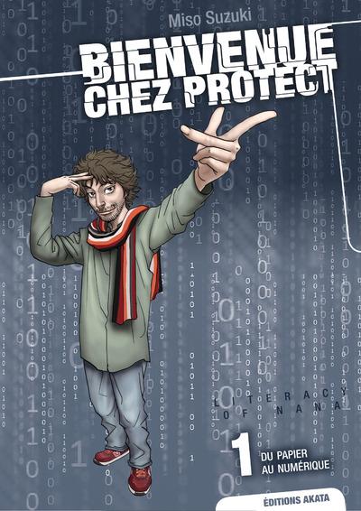 bienvenue-chez-protect-manga-volume-1-simple-246041