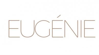 Focus sur Eugénie, la nouvelle pépite du web !