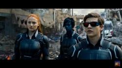 X-Men Apocalypse: Nouvelle bande-annonce avec Wolverine?
