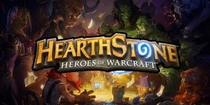 Le bras de fer héroïque arrive sur Hearthstone