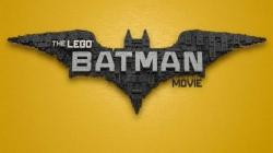 Lego Batman, le film: Une bande-annonce rythmée