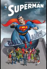 les-derniers-jours-de-superman-urban-comics.jpg