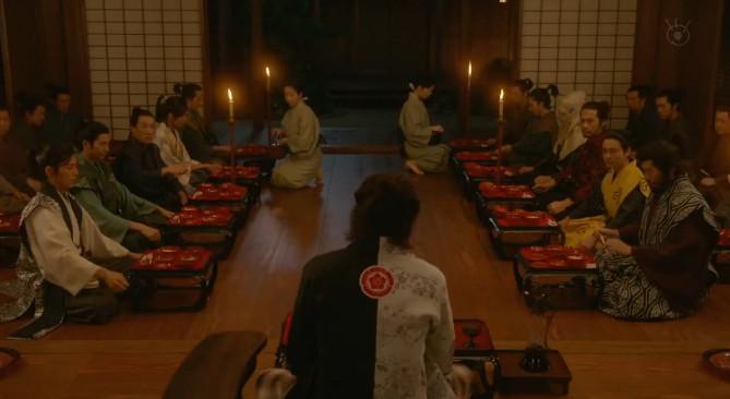 nobunaga-concerto6