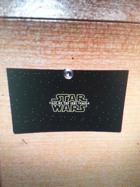 star-wars-episode-viii-titre-secret-952563