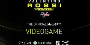 Valentino Rossi The Game: Découvrez le jeu avec les pilotes de la Valentino Rossi's Riders Academy