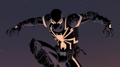 Venom: Michelle Williams rejoindrait le casting