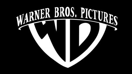 Les coffrets de Noël chez Warner Bros : découvrez les sorties DVD / Blu-Ray du mois d'Octobre !