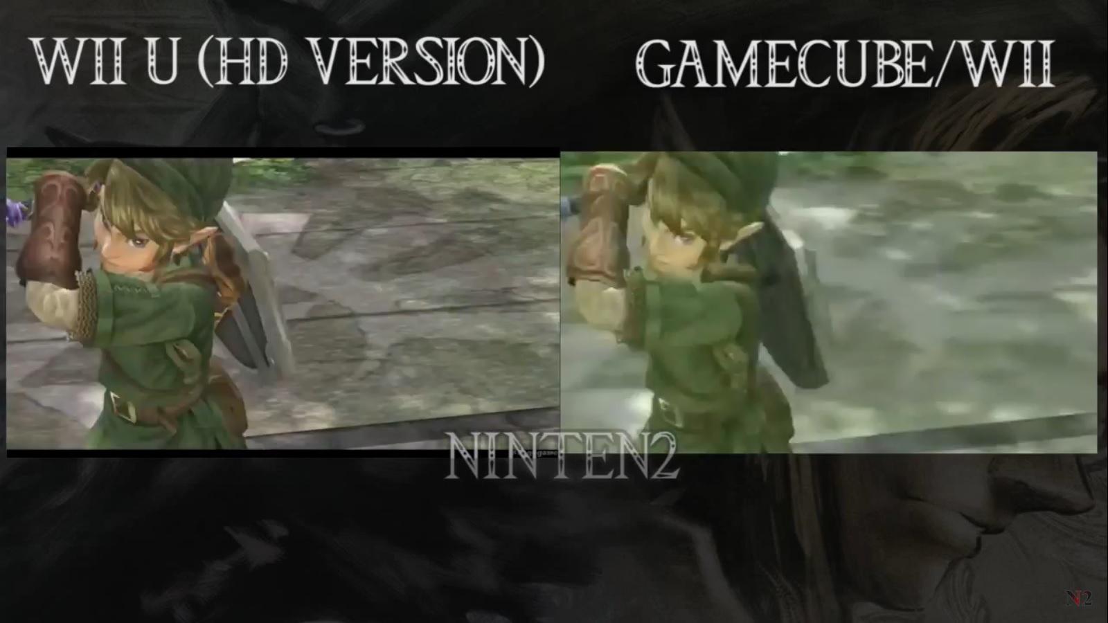 zelda-comparison