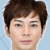 99.9-_Keiji_Senmon_Bengoshi-Jun_Matsumoto