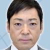99.9-_Keiji_Senmon_Bengoshi-Teruyuki_Kagawa