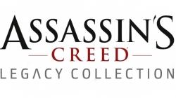 Assassin's Creed : Ubisoft dévoile de nouvelles figurines Ubicollectibles !