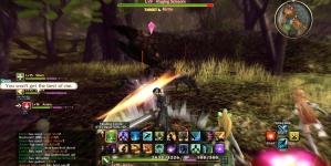 Sword Art Online: Hollow Realization, les dernières news sur le jeu!