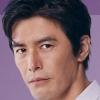 Boku_no_Yabai_Tsuma-Hideaki_Ito