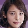 Boku_no_Yabai_Tsuma-Saki_Aibu