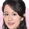 Busujima_Yuriko_no_Sekirara_Nikki-Yuriko_Busujima