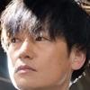 Contrail_(Japanese_Drama)-Arata_Iura