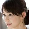 Contrail_(Japanese_Drama)-Yuriko_Ishida