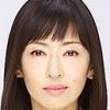 Good_Partner-_Muteki_no_Bengoshi-Yasuko_Matsuyuki