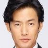 Good_Partner-_Muteki_no_Bengoshi-Yutaka_Takenouchi