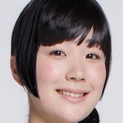 Juhan_Shuttai-Haru_Kuroki