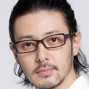 Juhan_Shuttai-Joe_Odagiri