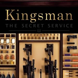 Kingsman 2 : Le retour d'un vieil ami ?