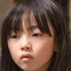 Kiseki_no_Hito_(2016)-Moeno_Sumida