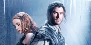 Critique : Le chasseur et la Reine des glaces