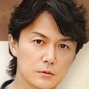 Love_Song_(Japanese_Drama)-Masaharu_Fukuyama