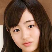 Love_Song_(Japanese_Drama)-Sakura_Fujiwara