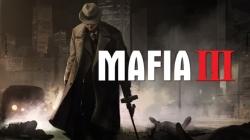 Mafia III : nouveau live action trailer !