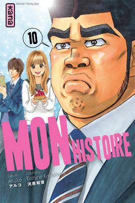 MonHistoire_T10-270x405