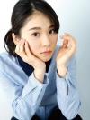 Okodawari Mayu_Matsuoka