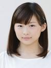 Okodawari Sairi_Itoh