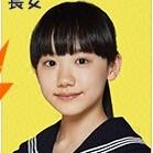 Our_House_(Japanese_Drama)-Mana_Ashida