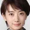 Sekai_Ichi_Muzukashii_Koi-Haru