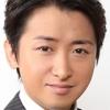 Sekai_Ichi_Muzukashii_Koi-Satoshi_Ono