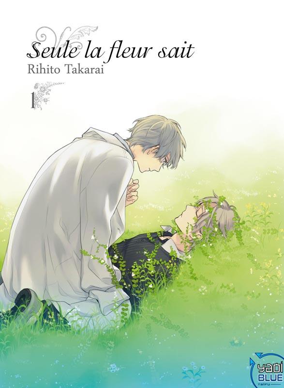 SeuleLaFleurSait_01-jaq