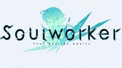 SoulWorker sera publié en Europe et Amérique du Nord !