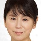 The_Sparks-Mayumi_Asaka